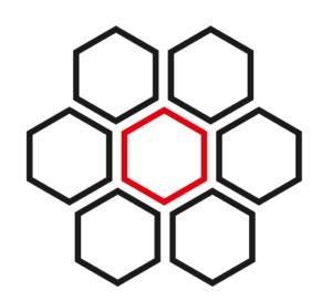 BioTectum