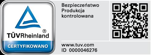 0000046276_407117